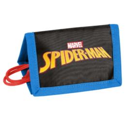 Pókember pénztárca - Venom (SPX-002)