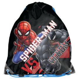 Pókember tornazsák - Venom