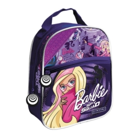 Titkos ügynök Barbie mini hátizsák (348692)
