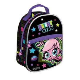 Littlest Pet Shop mini hátizsák - Bright star (348715)