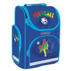 Football iskolatáska (348744)