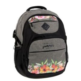 Tropical Summer iskolatáska, hátizsák (351924)