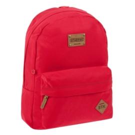 Ruby hátizsák, iskolatáska (354740)