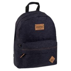 Graphite hátizsák, iskolatáska (354887)