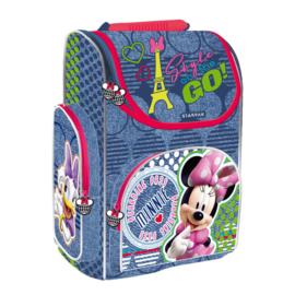 Minnie Mouse iskolatáska - Style on the go (372487)