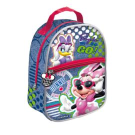 Minnie Mouse mini hátizsák - Style on the go (372490)