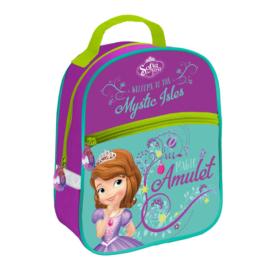 Szófia hercegnő mini hátizsák - Magic Amulet  (372611)