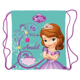 Szófia hercegnő tornazsák - Magic Amulet (372612)
