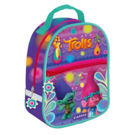 Trollok mini hátizsák (372623)