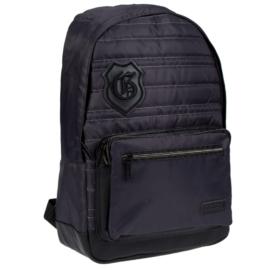 Badge hátizsák, iskolatáska (373487)