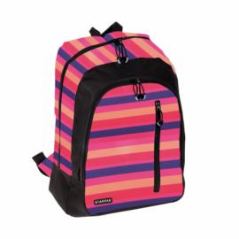 Sandy iskolatáska, hátizsák (375485)