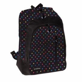 Spots iskolatáska, hátizsák (375488)