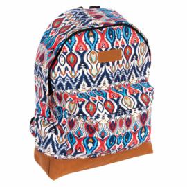 Blush iskolatáska, hátizsák (375504)