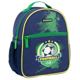 Football Club mini hátizsák (394049)