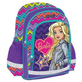 Barbie iskolatáska, hátizsák (394112)