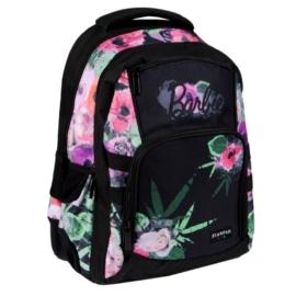 Barbie ergonomikus hátizsák, iskolatáska (394115)