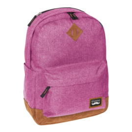 Pink iskolatáska, hátizsák (402446)