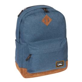 Blue iskolatáska, hátizsák (402457)