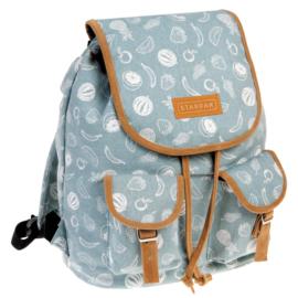Fruits iskolatáska, hátizsák (404432)