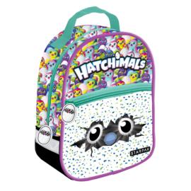 Hatchimals mini hátizsák (405398)