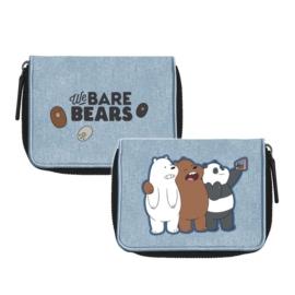 Medvetesók pénztárca (410014)