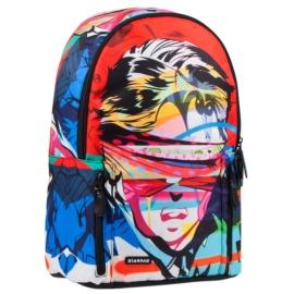 Face iskolatáska, hátizsák (429882)