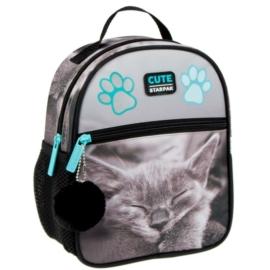 Cicás mini hátizsák - Cute