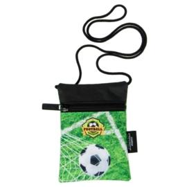 Focis nyakba akasztható pénztárca - Football Championship