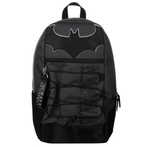 Batman iskolatáska, hátizsák