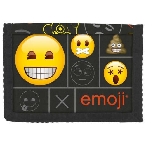 Emoji pénztárca (PFEM11)