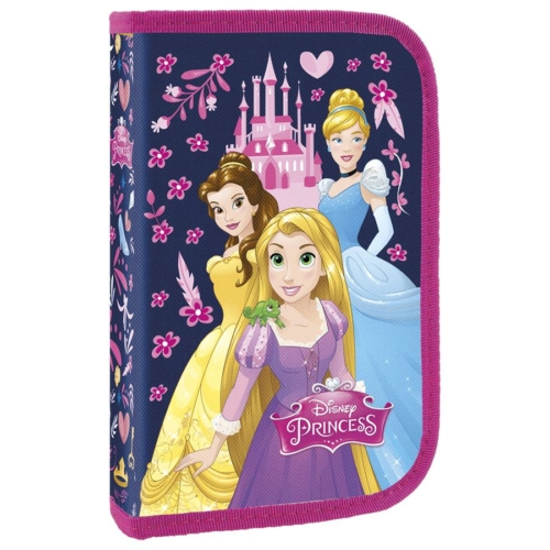 Disney Princess tolltartó (PJKS10)