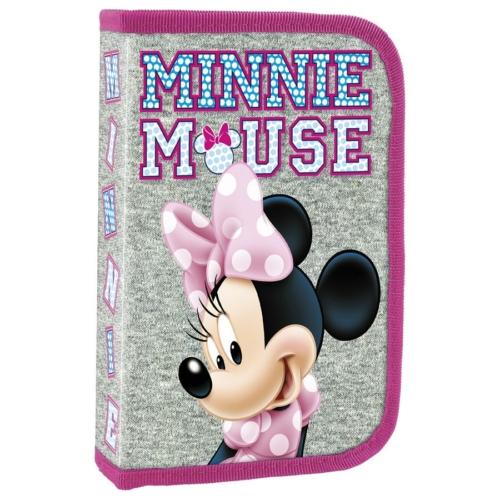 Minnie Mouse tolltartó (PJMM21)