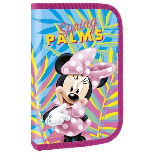 Minnie Mouse tolltartó - Spring Palms (PJMM22)