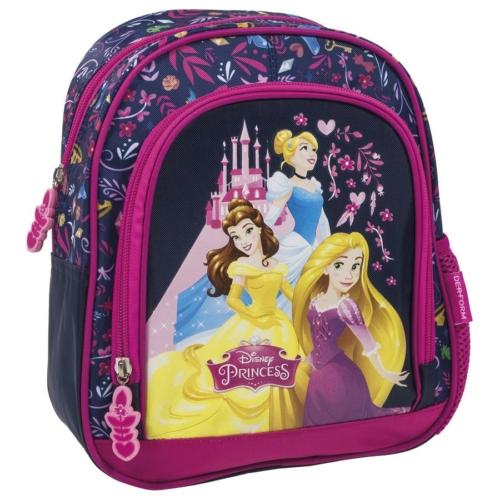 Disney Princess mini hátizsák (PL10KS10)