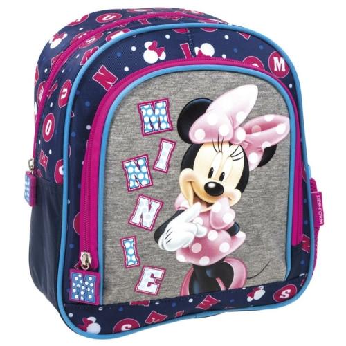 Minnie Mouse mini hátizsák (PL10MM21)