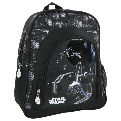 Star Wars kisméretű hátizsák - TIE Fighters (PL12SW14)