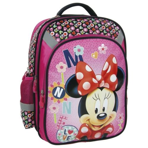 Minnie Mouse hátizsák - Love (PL15MM18)