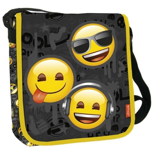 Emoji válltáska (TRAEM10)