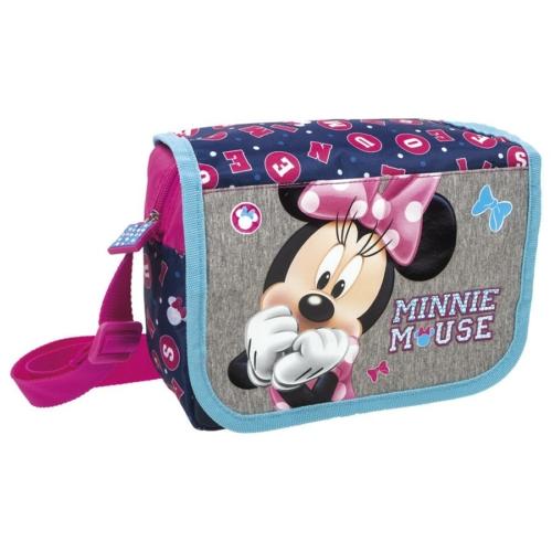 Minnie Mouse oldaltáska (TRCMM21)