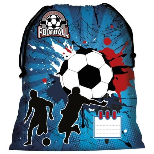 Football tornazsák (WOPI12)