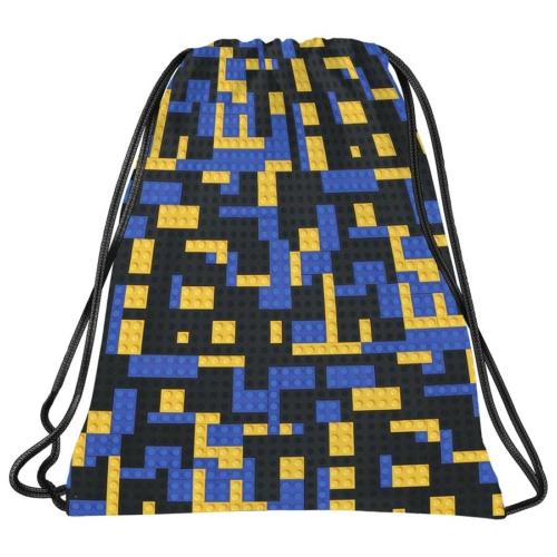 BackUp tornazsák - Blocks