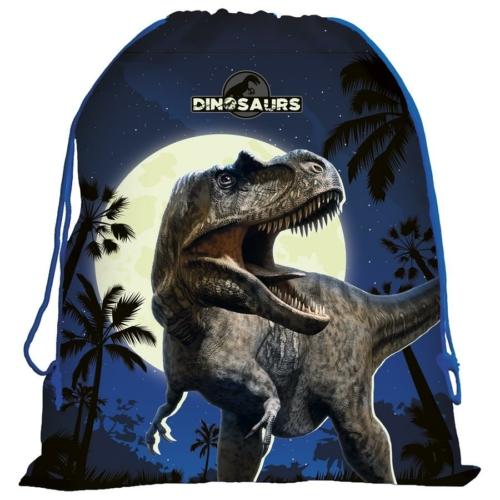 Dinoszaurusz tornazsák