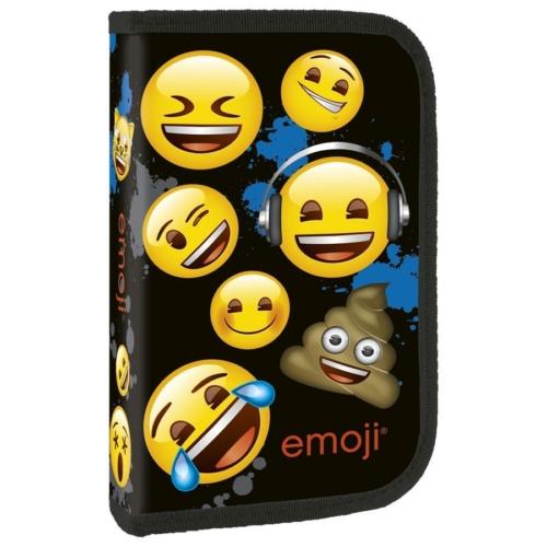 Emoji tolltartó - Blue