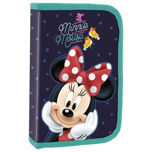 Minnie Mouse tolltartó - Görkoris