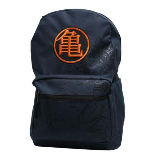 Dragon Ball Z iskolatáska, hátizsák - Son Goku