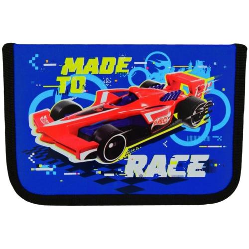 Hot Wheels tolltartó - Made to Race (111440)