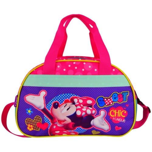 Minnie Mouse sporttáska - Sweet (203961)