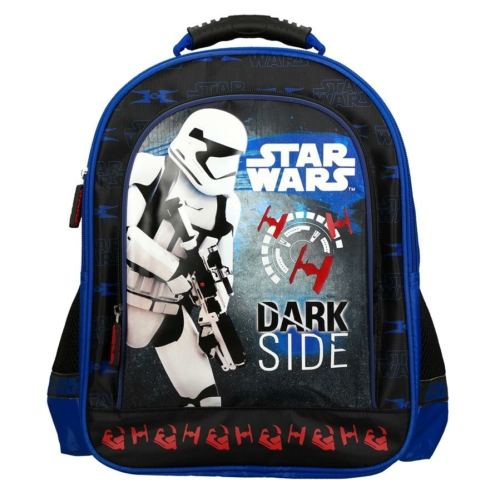 Star Wars iskolatáska, hátizsák - Dark Side (205330)