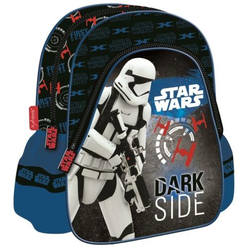 Star Wars kisméretű hátizsák - Dark Side (205347)