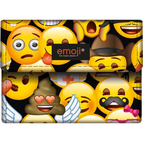 Emoji pénztárca (242182)